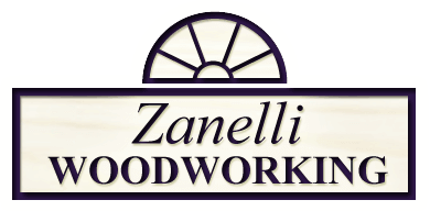 Zanelli Woodworking