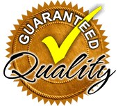 Quality Guaranteed! Custom Cabinets, Custom Kitchen, or Woodworking for your Pembroke or South Shore Kitchen